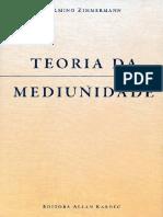 Zalmino Zimmermann - Teoria da Mediunidade.pdf