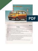 337476131-Manual-Chana-Benni-Hasta-Pag-50.pdf