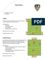 4v4_games_to_teach_attacking_principles.pdf