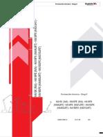 formacion tecnica HA16-18.pdf