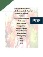 Población Indígena Actual.docx
