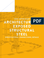 Architecturally_Exposed_Structural_Steel.pdf