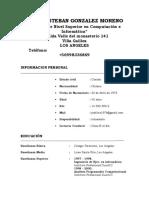 Curriculum Pablo.doc