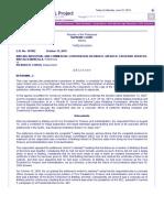 Copy of G R No 157802 - Matling Industrial v Coros_LT