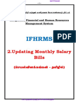 how-to-update-monthly-salary-bill-in-ifhrms-online-epayroll.pdf
