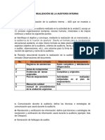 363109151-Taller-realizacionauditoriainterna-ACTIVIDAD-2.docx