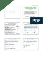 class22_collisions.pdf