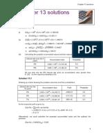 ActEdUK_CAA_Mod2_Chapter_13_Solutions_V01.pdf