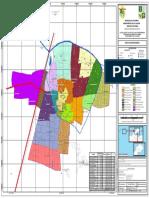 DU-02. Mapa de Barrios