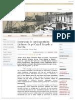 - Incursiuni în lumea portului țărănesc de pe Crișul Repede și Barcău.pdf
