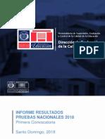 Informe-estadistico-de-pruebas-nacionales-2018-1-corregido