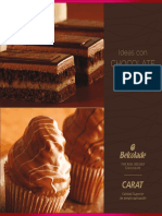 Recetario Choco-Tour 2012_tcm410-86831.pdf