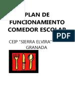 PLAN_FUNCIONAMIENTO_COMEDOR_ESCOLAR_Reparado.pdf