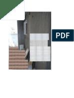 Utility Area Tiles Design