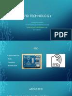 RFID1.pptx