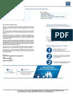P15-11-18-221009.pdf