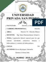 legislacion-minero-1