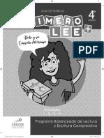 4º LEE+ guías.pdf