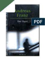 [Andreas_Franz]_Der_Jäger(BookFi).pdf