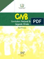 CNB 2do grado.pdf