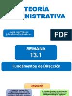 20190327070333 (2)