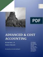 b.com_2_book_final.pdf