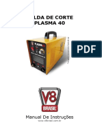 Manual-Corte-Plasma-40_2013_RV-1.0-01_10_13