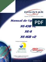 Centar de Telefone DIGISTAR.pdf