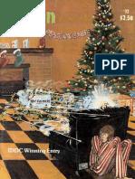 Drmg032.pdf