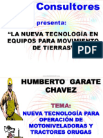curso-tecnologias-sistemas-caes-movimiento-aba-bulldozer-vids-informacion-mss-seguridad-maquinaria-pesada.pdf