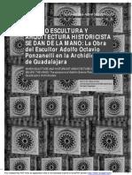 articulo-Cuando-escultura-y-arquitectura-historicista-se-dan-de-la-mano.pdf