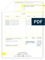 Repas Facture 05 Integraph(1)