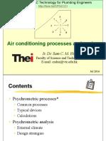 SPD4121_1617_04-AC_processes