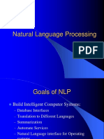 Natural Language Processing.ppt