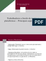 Pinheiro Neto.pdf
