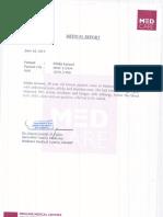 knda_0002.pdf