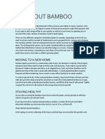 Responsi Praktikum Sistem Basis Data