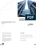 otis-technical-handbook.pdf