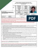CTETJULY19_AdmitCard.pdf