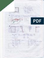 Penultimo CL.pdf