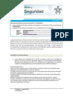 Actividad_2_CRS luis tapias.docx