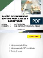 U3 SEMANA 6 DISEÑO DE PAVIMENTO RIGIDO METODO PCA.pdf