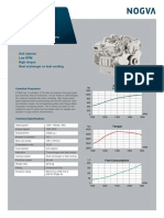 KTA38-M-1000hk.pdf