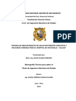 UNIVERSIDAD_NACIONAL_MAYOR_DE_SAN_MARCOS.pdf