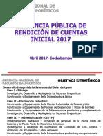 rendicion_2017
