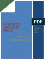 Universidad CatÓlica De Cuenca.docx