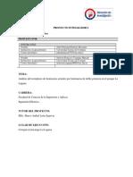 proyecto integrador I (1).docx