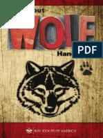 Cub-Scout-Wolf-Handbook-Boy-Scouts-of-America.pdf