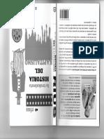 libro-la-trukulenta-historia-del-capitalismo.pdf