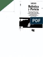 BALISTICA 2.pdf-EMdD.pdf